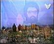Hezbollah Nasheed - Eminence - Arabic