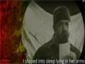 [Latmiya] Sorrow of Ruqayya - Haaj Mahmood Karimi - Farsi Sub English