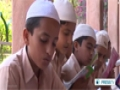 [29 Apr 2014] Discrimination continues against children in India - English