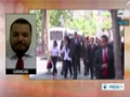 [02 May 2014] 58 foreign mercenaries detained over unrest in Venezuela - English