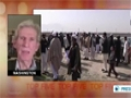 [02 May 2014] High Court rules Britain detention policy in Afghanistan is unlawful - English