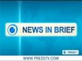 [02 May 2014] News Bulletin - English