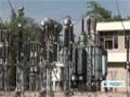 [02 May 2014] Pakistan PM President power supplies cut - English