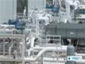 [04 May 2014] Iraqi Kurds prepare to sell oil stored in Turkey - English
