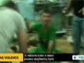 [04 May 2014] Dozens killed in Iraq amid vote count from April 30 elections - English