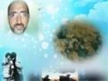 *Must Watch* اے شہیدو تم وفا کی کائنات ہو A Tribute to Shohdae Islam - Urdu