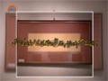 [05 May 2014] Special Report - خصوصی رپورٹ - Iranian Handicrafts Exhibition - Urdu