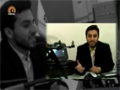 [06 May 2014] Iranian Technology Developments   ایران کی ٹکنالوجی   Iranian Drones - Urdu
