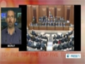 [06 May 2014] Lebanese lawmakers fail once again to elect a new president - English