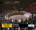 [09 May 2014] OPCW reports on Syrian mission to UN security council - English