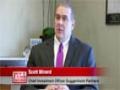 [Full Disclosure] Federal Reserve: Friend or Foe? - Chief Scott Minerd - English