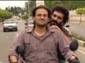 [Ep-01] Setayesh Season 2 - ستایش فصل دوم قسمت اول - Farsi