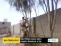 [11 June 2014] Iraq counter-terrorism units have re-captured the city of Tikrit - English