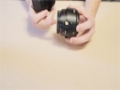 {46} Guest Review - Sigma 30mm F1.4 EX DC HSM Lens Canon Mount - English