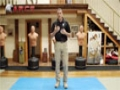 [11] Self Defense and Combatives Techniques - Personal Protection - English