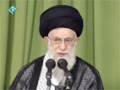 دیدار نمایندگان مجلس شورای اسلامی - Aytaullah Khamenei - 04-03-1393 - Farsi