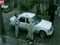[03] Iranian Drama - Passenger from India - English