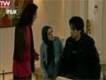 [04] Iranian Drama - Passenger from India - English