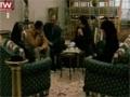 [06] Iranian Drama - Passenger from India - English