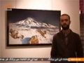 [25 June 2014] Special Report - خصوصی رپورٹ - Group Photo Exhibition - Urdu