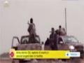 [26 June 2014] Over 90 ISIL terrorists killed during clashes near Iraq\'s Baiji refinery - English
