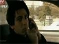 [10] Iranian Drama - Passenger from India - English
