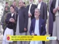 [29 June 2014] Abdullah camp publishes new audio tape alleging election was rigged - English