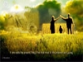 [CLIP] Status of Parents -  Hojjatul Islam Darastani - Farsi sub English