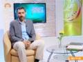 [Ramazan Special Program] Mehmane Khuda | مھمان خدا - Br. Nusrat Abbas Bukhari - Urdu