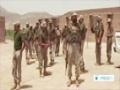 [01 July 2014] Insurgents killed as Pakistani army shells northwestern tribal region - English