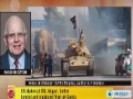 7-4-2014 - Tarpley discusses duplicitous US role regarding ISIS in Iraq - English