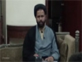 [01] Maah e Ramzan Maah e Bedari - H.I Ali Afzaal Rizvi - 06 Ramzan 1435 - Urdu