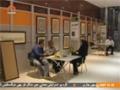 [15 July 2014] Sahar Report   سحر رپورٹ - Twenty-two International Quran Exhibition - Urdu