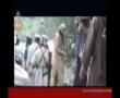 Para Chnar Situation Part 4 Urdu Commentary