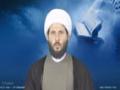 [19] Daily Ramadan Supplication - Explanation by Sh. Hamza Sodagar - English