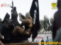 [Short Clip] داعش کی تشکیل کے بارے میں اہم معلومات - Urdu