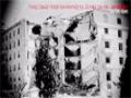 [Short Documentary] Palestine pre-1948, before Zionism/israel - English