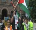[Canada Quds Day 2014] Toronto Al-Quds Day Rally 2014: Speech by Br. Ali Mallah - English