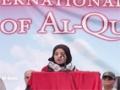 {05} [Al-Quds 2014][AQC] Dearborn, MI | Poetry : Female Youth - English