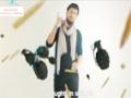 [Song] میکشیم و میکشیم - We will kill - Hamed Zamani - Farsi sub English