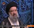 [15 Aug 2014] Tehran Friday Prayers | آیت الله سید احمد خاتمی - Urdu