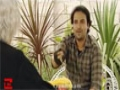 [Ep-07] Drama Serial - Setayesh Season 2 - ستایش - Farsi