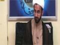 [10] Life Lessons from the Quranic Story of Nabi Ibrahim (a) - H.I Salim Yusufali - Ramzan 1435 - English