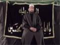 [02] Establishing Islam in the West - Maulana Syed Asad Jafri (Muharram 1435) - English