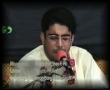 Marhaba sher-e-Ali -a.s- Manqabat - Urdu