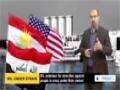 [20 Aug 2014] German FM says Berlin ready to send weapons to Iraqi Kurds - English
