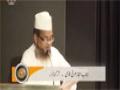 [21 Aug 2014] Sahar Report | سحر رپورٹ | Baitul Muqaddas Conference (Dehli) - Urdu