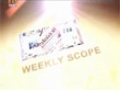 Weekly Scope - Egypt expels Turkish ambassador over remarks by PM Erdogan - English