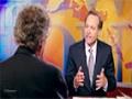 [01] Are Billionaires Dictating American Political Debate - English