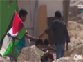 [Documentary] Israel To Move Palestinians To Landfill - English